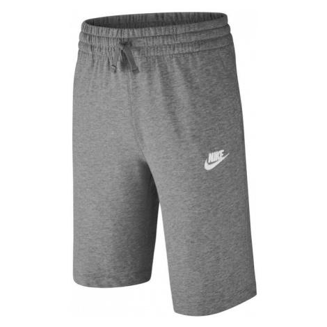 Sportswear Shorts Men Nike