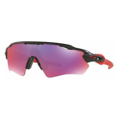 Oakley Sunglasses Oakley OJ9001 RADAR EV XS PATH (Youth Fit) 900106