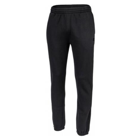 Russell Athletic ELASTICATED LEG PANT black - Men's sweatpants