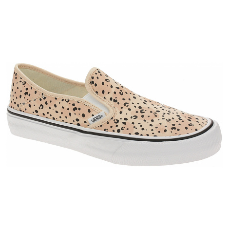 shoes Vans Slip-On SF - Leila Hurst/Tiny Animal