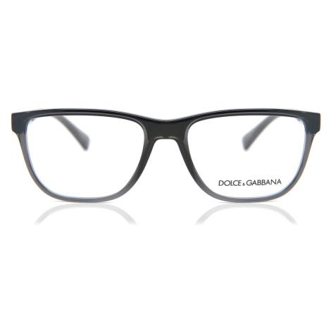 Dolce & Gabbana Eyeglasses DG5053 3257