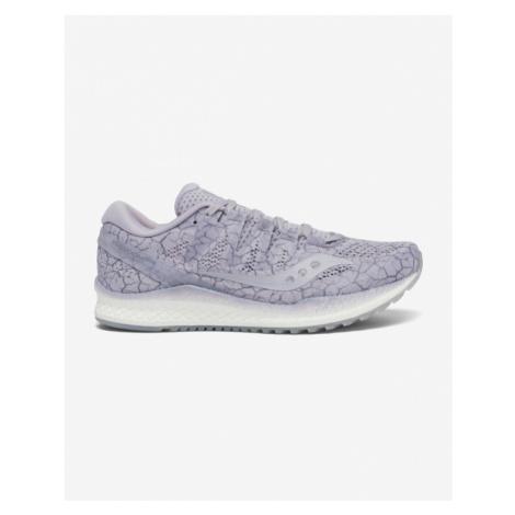 Saucony Freedom ISO 2 Sneakers Grey