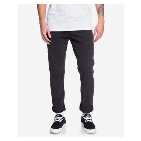 Quiksilver Krandy Trousers Black