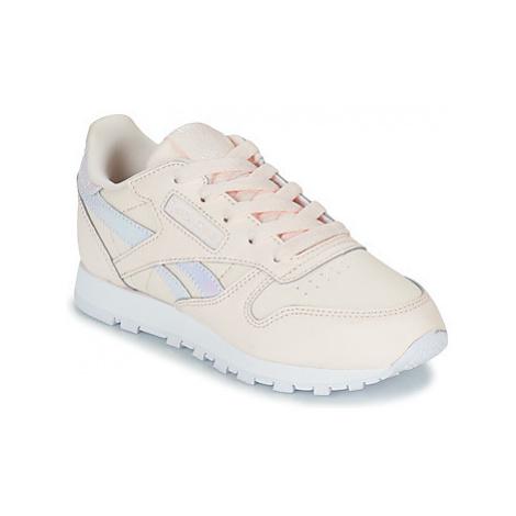 Girls' walking trainers Reebok
