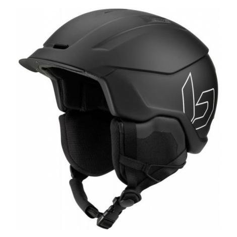 Bolle INSTINCT 2.0 CM - Ski helmet