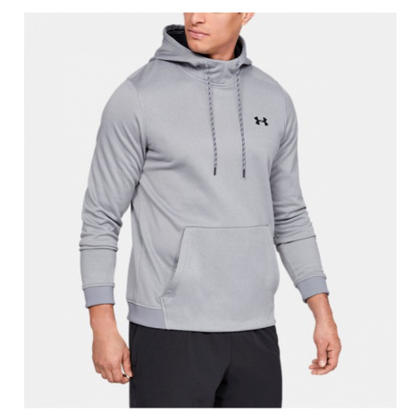 Men's Armour Fleece Hoodie Under Armour