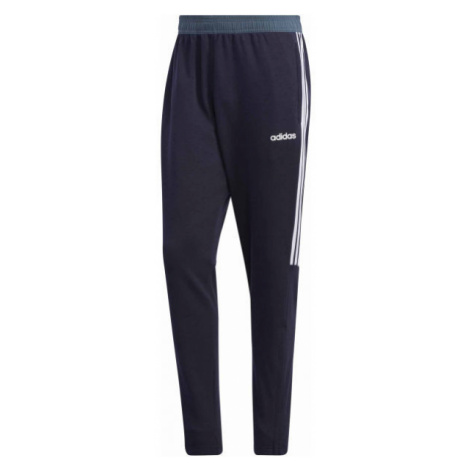 adidas M NEW AUTHENTIC LIFESTYLE SERENO TRACKPANT - Men's trousers