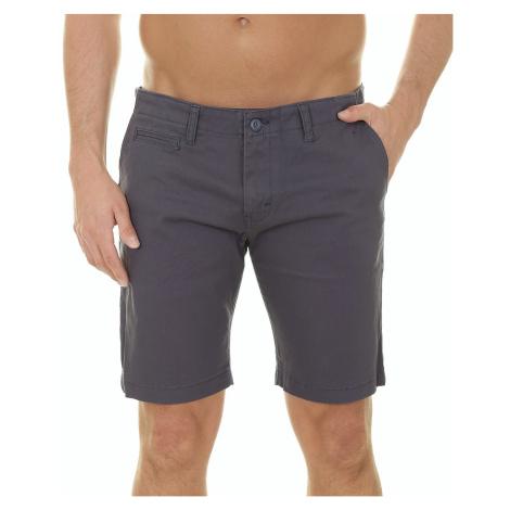 shorts Dickies Palm Springs - Navy Blue - men´s