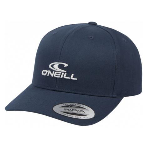 O'Neill BM WAVE CAP dark blue - Men's baseball cap