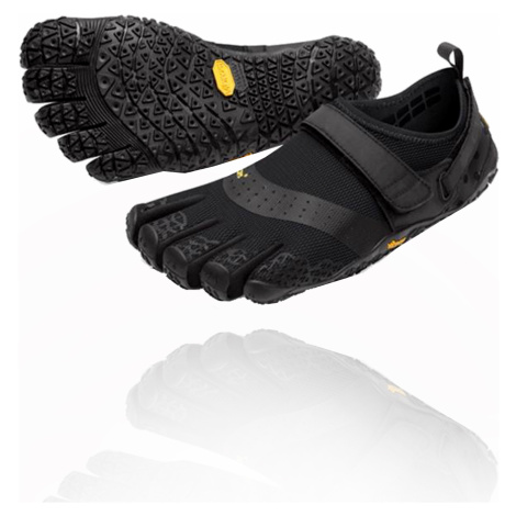 Vibram FiveFingers V-Aqua Women's Outdoor Shoes