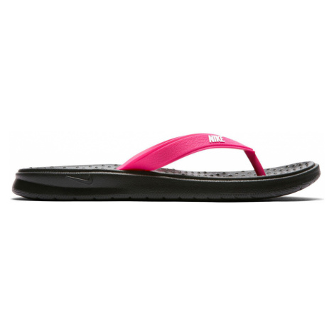 Solay Thong Flip-flops Women Nike