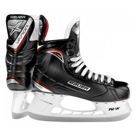 Bauer VAPOR X400 JR - Children's hockey skates