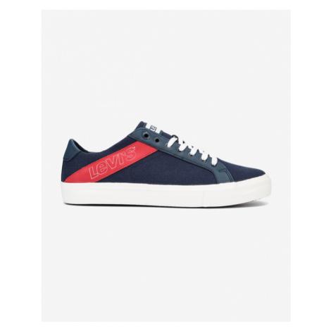Levi's® Woodward Sneakers Blue Levi´s