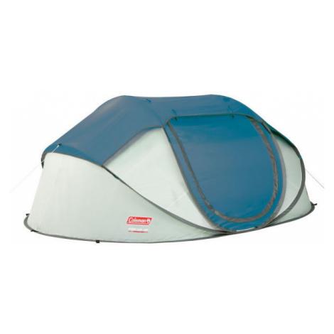 Coleman GALIANO 4 - Camping tent