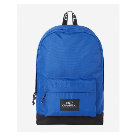 O'Neill Coastline Children's backpack Blue