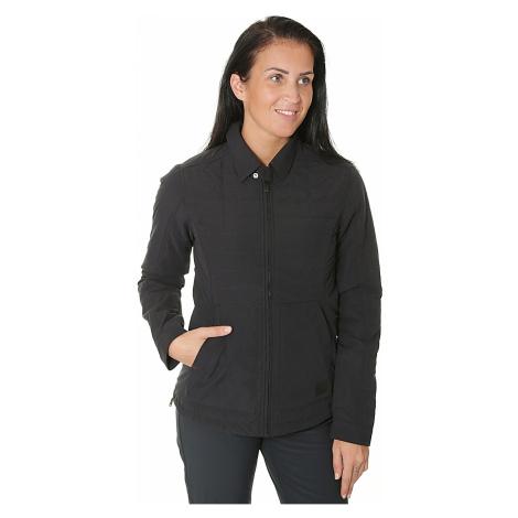 jacket Fox Podium - Black