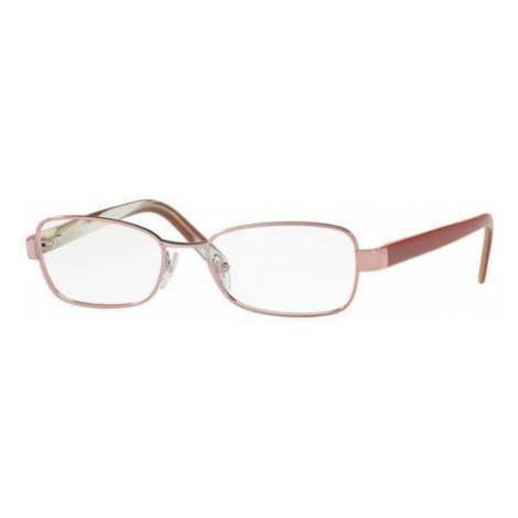 Sferoflex Eyeglasses SF2589 299