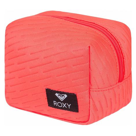 case Roxy Grains Of Sand - MKZ0/Fiery Coral - women´s