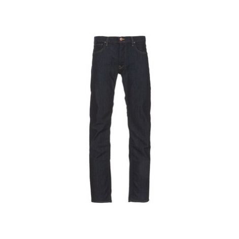 Lee DAREN men's Jeans in Blue