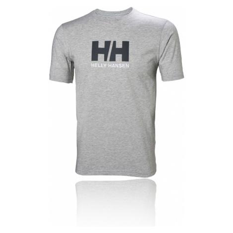 Helly Hansen Logo T-Shirt - SS21