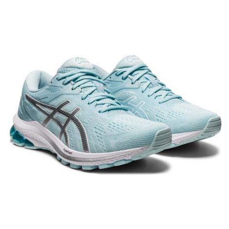 GT-1000 10 Stability Running Shoe Women Asics
