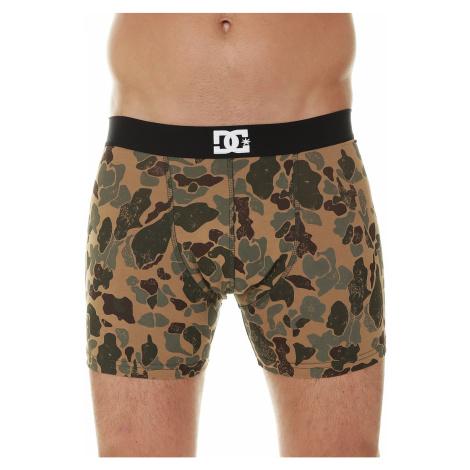 boxer shorts DC Woolsey - CNN6/Duck Camo