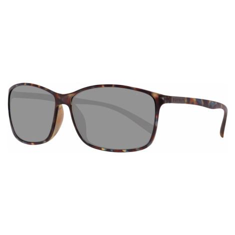 Esprit Sunglasses ET17894 527