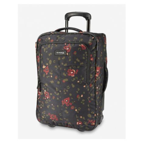 Dakine Carry On Roller Suitcase Black