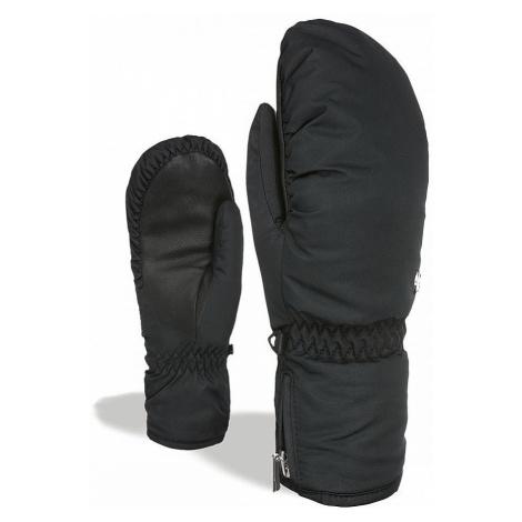 glove Level Kelly W Mitt - Black - women´s