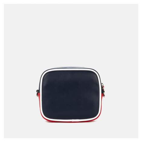 Tommy Jeans Women's Femme Crossover Bag - Corporate Tommy Hilfiger