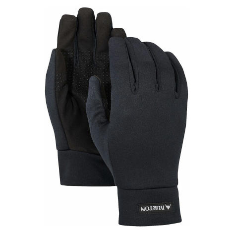 gloves Burton Touch N Go Liner - True Black