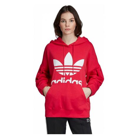 sweatshirt adidas Originals Tank Top - Energy Pink - women´s