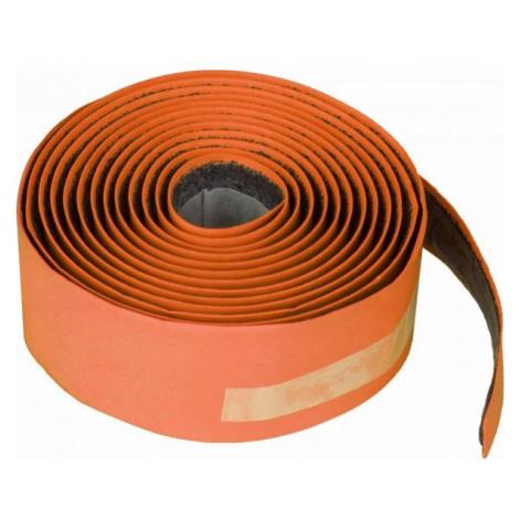 Kensis GRIPAIR orange - Floorball stick grip