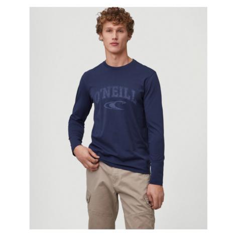 O'Neill State T-shirt Blue