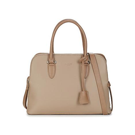 David Jones CM5349-D-CAMEL women's Handbags in Grey