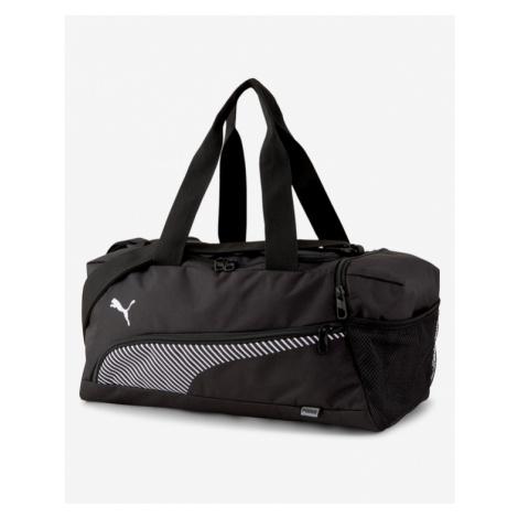 Puma Fundamentals Sports Shoulder bag Black