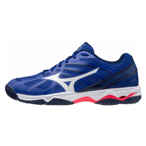 Mizuno WAVE HURRICANE 3 - Men's indoor shoes