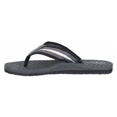 O'Neill FM ARCH NOMAD SANDALS black - Men's sandals