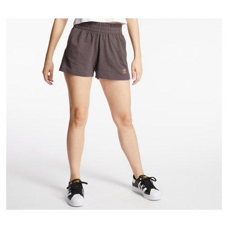adidas 3 Stripes Shorts Urban Trail