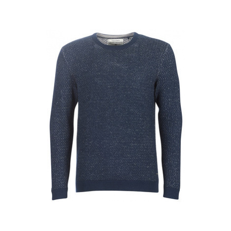 Only Sons ONSCALL men's Sweater in Blue Only & Sons