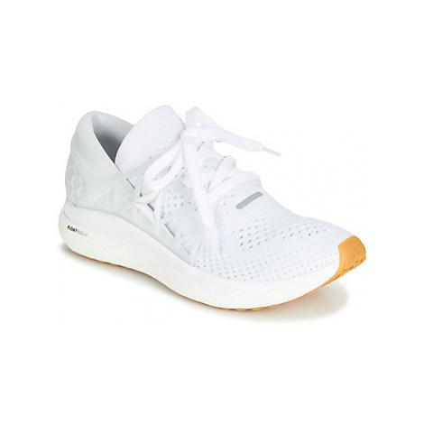 Men's sports shoes Reebok