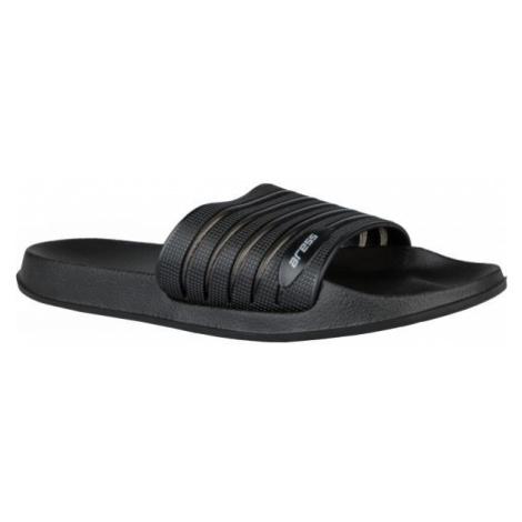 Aress XERAS black - Women's sandals
