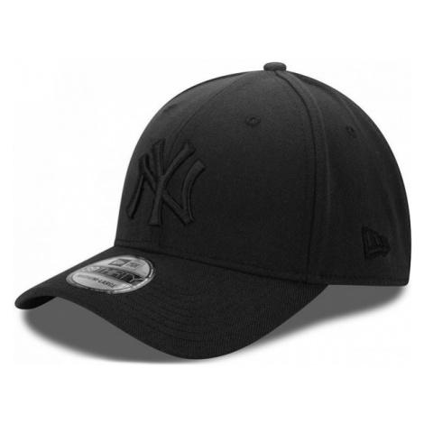 New Era CLASSIC 39THIRTY NEYYAN black - Club baseball cap