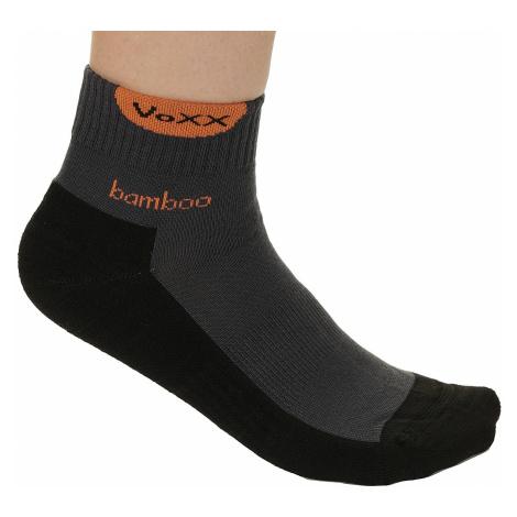 socks Voxx Brooke - Dark Gray
