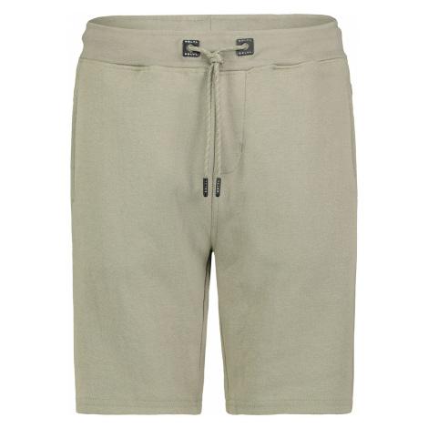 Sublevel Men's Shorts Shorts olive