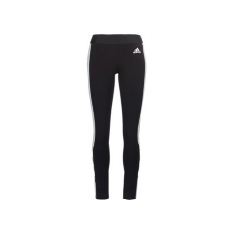 Adidas DX7980 women's Tights in Multicolour