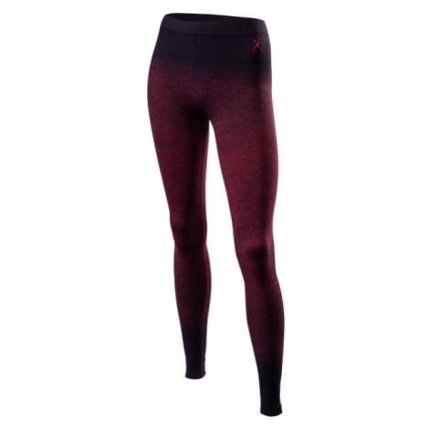 Klimatex JENY - Women's functional thermal leggings