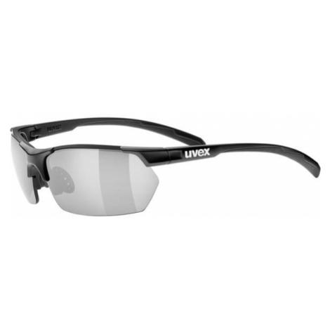 UVEX Sunglasses SPORTSTYLE 202 V 5309392216