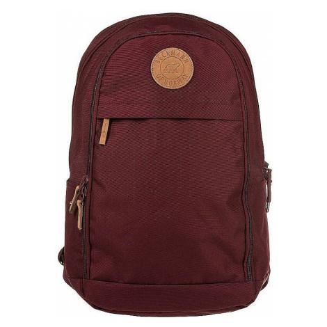 backpack Beckmann Urban - Rust