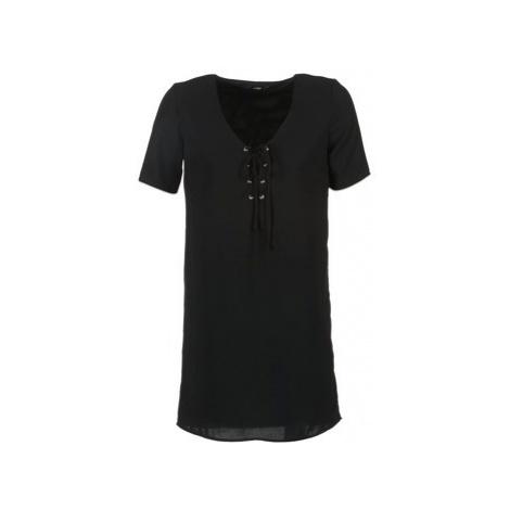 Only MIA women's Dress in Black